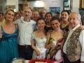 gruppo torta2