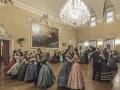 Ballo1800-1835