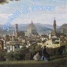 III Meeting della Società di Danza e Gran Ballo Risorgimentale per i 150 anni di Firenze Capitale