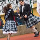 6 Nazioni Femminile di Rugby Italia – Scozia