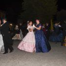 "Mutua Salsamentari 1876 – ""Gola! 2017"" – Intervento di danze ottocentesche"