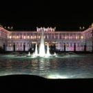 Great Ball at Villa Reale in Monza