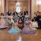 Coloriture 2018 – Liceo Classico M. Minghetti