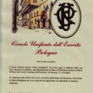 Coloriture 2020 – Liceo Classico Marco Minghetti – Grand Ball at the Officers