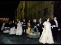 Ballo_Borboni_Promenade e valzer strada1497