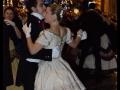 Ballo_Borboni_Promenade e valzer strada1623