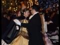 Ballo_Borboni_Promenade e valzer strada1625