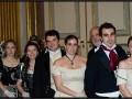 Ballo_Borboni_StanzeReali1065