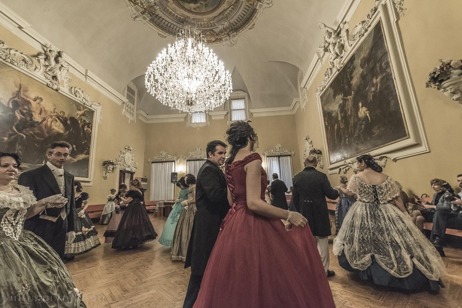Ballo1800-1826