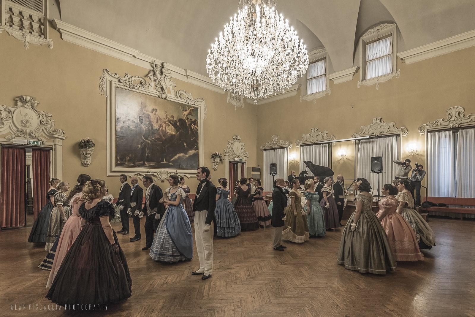 Ballo1800-1853