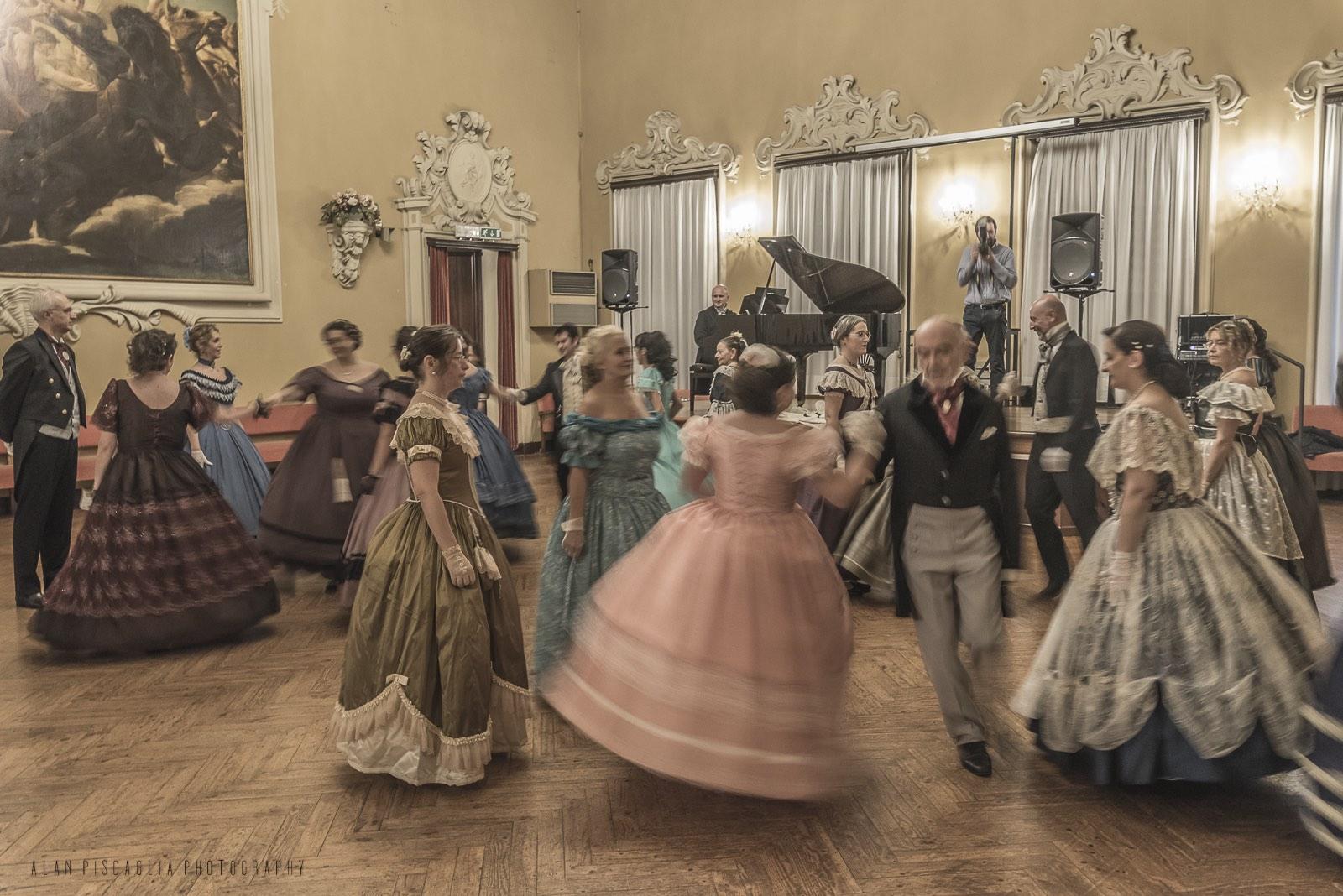 Ballo1800-1878