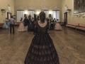 Ballo1800-1805