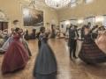 Ballo1800-1883
