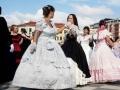 gran-ballo-risorgimentale-ballo-alla-Terrazza-Mascagni-Livorno-13-maggio-2017-15