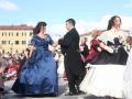 gran-ballo-risorgimentale-ballo-alla-Terrazza-Mascagni-Livorno-13-maggio-2017-16