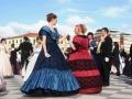 gran-ballo-risorgimentale-ballo-alla-Terrazza-Mascagni-Livorno-13-maggio-2017-9
