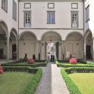 Gran Ballo di Natale al Real Collegio di Lucca