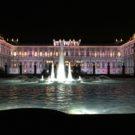 Gran Ballo alla Villa Reale di Monza