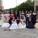 Festeggiamenti per il 200° anniversario del toponimo del Comune di Castel Maggiore