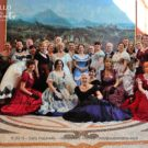 Giugno danzante 2019 – Partecipazione dei soci bolognesi